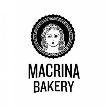 Macrina Logo