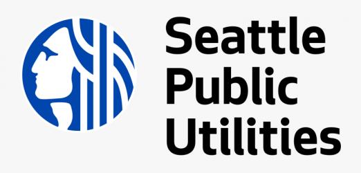 Seattle_Public_Utilities