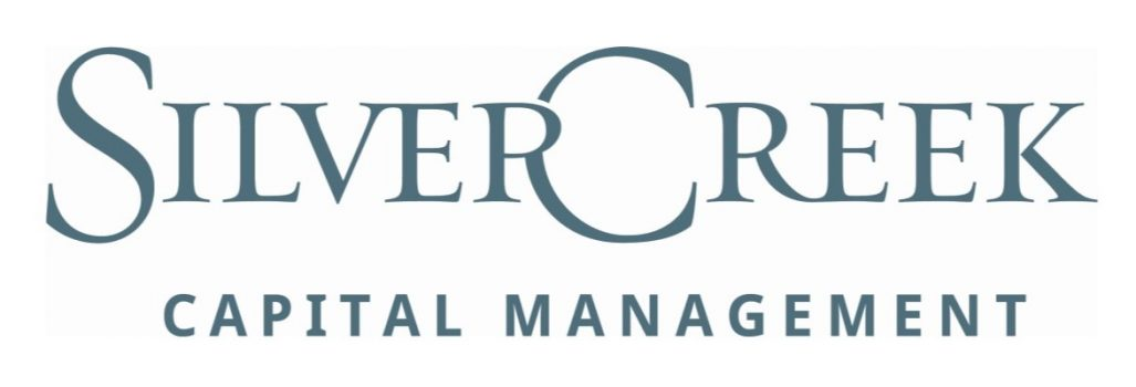 logo_Silver Creek_white background-resized
